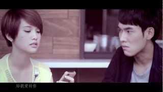 繼《帶我走》3年後青峰再為丞琳打造難度更高《少年維特的煩惱》 丞琳唱...