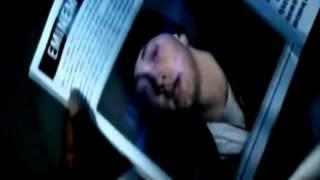 Video Dr  Dre ft  Eminem   Forgot About Dre  Official Music Video ] download MP3, 3GP, MP4, WEBM, AVI, FLV September 2018