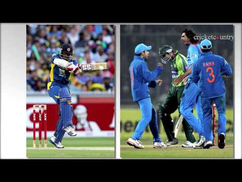 India retain 3rd spot in ICC T20 Rankings