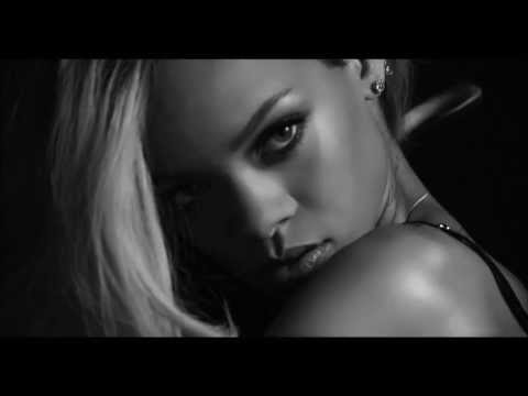 Rihanna - Right Now feat David Guetta
