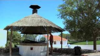 Camping Son Bou, Menorca, Islas Baleares
