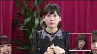 一緒にお風呂に入りたい中田花奈 奥津マリリ 検索動画 16