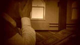 Fuad Abdullah Seferagić - Jecaj naja