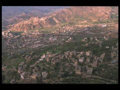 Yemen  home of civilization