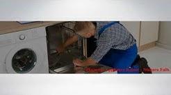 Top Niagara Falls Appliance Repair | Platinum Appliance Repair