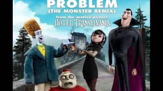 Hotel Transylvania - best songs