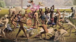 Propagandhi - Last Will And Testament