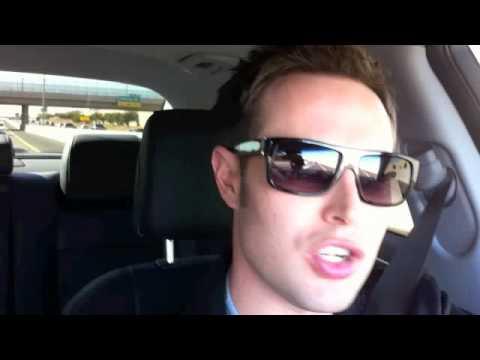 Clear Title America Testimonial Cody Sperber (Start Closing Deals.com)
