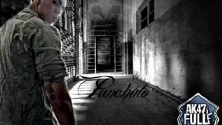 Faviel - Shorty Lo Matamo(Official Reggaeton) ★Nuevo 2012★