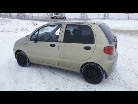 Автомобили daewoo matiz новые и с пробегом в беларуси частные объявления о продаже автомобилей daewoo matiz. Купить или продать автомобиль daewoo matiz на сайте автомалиновка.