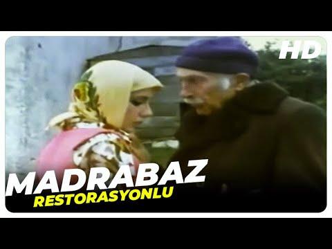 Madrabaz   Türk Filmi