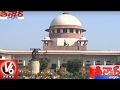 If You Don't Vote, You Have No Right To Blame Government, Says SC | Teenmaar News