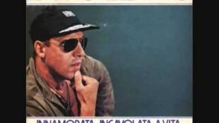 Adriano Celentano Innamorata Incavolata A Vita
