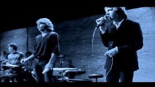 The Walker Brothers - The Sun Ain