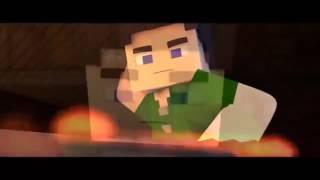 Canzone Epica Di Minecraft