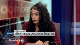 İş Dünyası türkiyede Organik Üretim | 11 Mart 2016