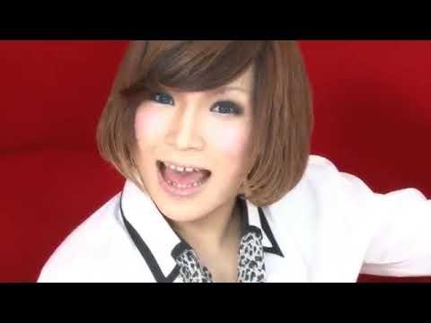 ゴールデンボンバー「女々しくて K POPバージョン 」【OFFICIAL MUSIC VIDEO Full v