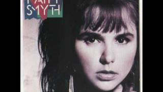 Watch Patty Smyth Tough Love video