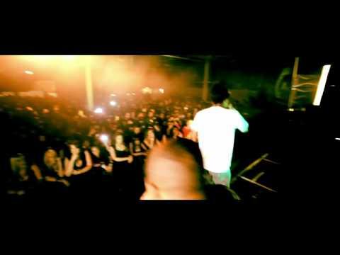 DespaCam Presents JME & Shorty perf. @ GrimeNation Birmingham
