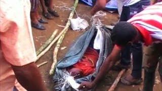 Un asesinato aumentó tensión entre Haití y República Dominicana -- Noticiero Univisión