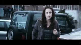 Lena Headey & Kristen Stewart - Secrets of the Heart 2