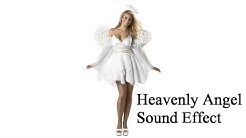 heavenly angel sound effect - Free Music Download