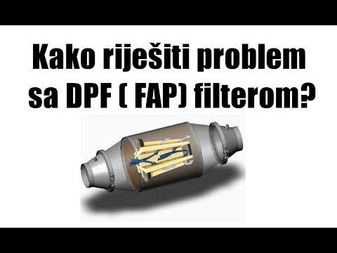 peugeot 407 2 0hdi rhr 100kw problem in regeneration fap funnydog tv. Black Bedroom Furniture Sets. Home Design Ideas