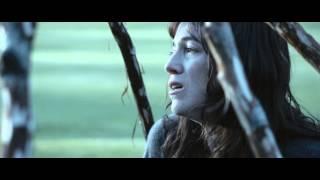 Melancholia - Final Scene