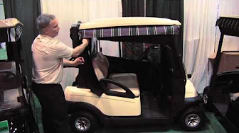 4 Penger Golf Cart Cover - YouTube on national golf cart covers, canvas golf cart covers, classic golf cart covers, golf cart canopy covers, vinyl golf cart covers, star golf cart covers, door works golf cart covers, club car golf cart rain covers, buggies unlimited golf cart covers, clear plastic golf cart covers, custom golf cart covers, discount golf cart covers, sam's club golf cart covers, rail golf cart covers, portable golf cart covers, golf cart cloth seat covers, eevelle golf cart covers, 3 sided golf cart covers, yamaha golf cart covers, harley golf cart seat covers,