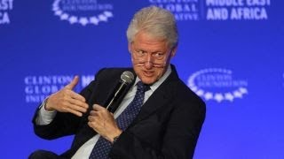Documents released on Lynch's tarmac meeting with Bill Clinton