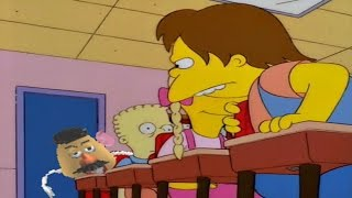 Toy Story 2: Buzz Lightyear al rescate. Cap. 1: Soy un astrounata obeso