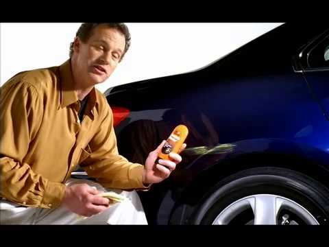 Car scratch removers 13