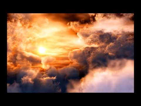xi - Solar Storm