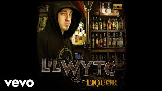 Three 6 Mafia, Lil Wyte - Get Like Me