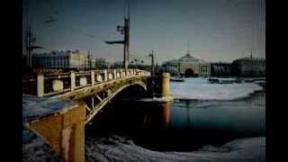 Санкт-Петербург красивое видео достопримечательности(, 2014-01-29T07:51:17.000Z)