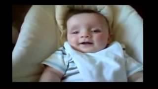 Vidéos drôles pour les enfants 2014