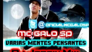 Mc Galo Sp Varias Mentes Pensantes 2011 Dj JorgiN Mix Studio Q.Z. Prod..mp3