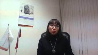 Аренда офиса. Подводные камни и вопросы(Судья разъяснит основные аспекты., 2016-03-02T09:07:56.000Z)