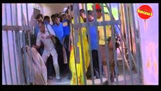 Hunter (2003)    Feat.Thriller Manju, Ruchitha Prasad    Free Online Kannada Movie