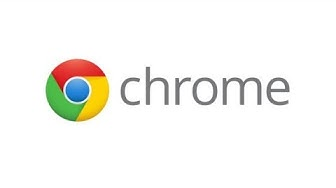 How to Fix Google Chrome Won't Open Load Problem [Tutorial]