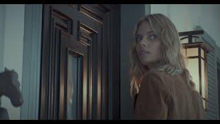 ANNA (short film by Kurt R. Yochum) w/ subtitles