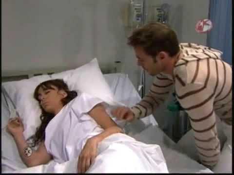 Historia De Amor Alex Y MªJose 87