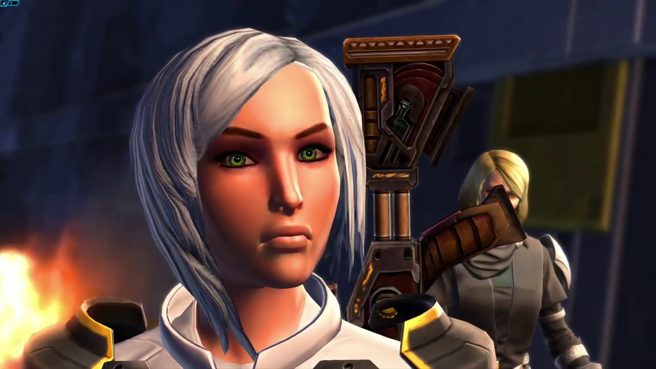 WoW: Shadowlands lets you join a character-changing Covenant at ...