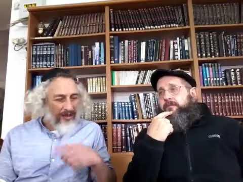 האופי היהודי שהורס אותנו מבפנים   תשפ