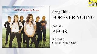 Subscribe to the alpha music channel for more great videos! https://www./user/alphamusicphils listen aegis on spotify: https://open.spoti...