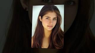 Top Brazilian Actress Amazing Beauty  2017|Letícia Sabatella|Ísis Valverde