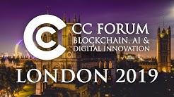 CC Forum London 2019
