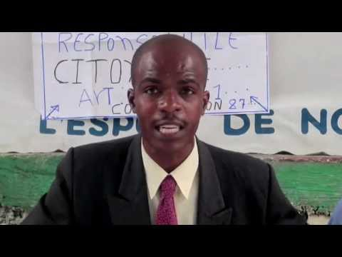 TSS NEWS  23 Nov 2012 - www.superstarhaiti.com