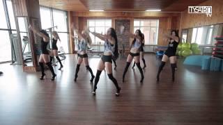 Какие бывают уроки танцев.смотрим видео получаем знания и танцуем для души и для мужчин
