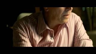 Паранойя (2013) - дублированный трейлер